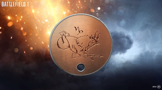 battlefield-1-mission-de-la-communaute-plaque-capricorne