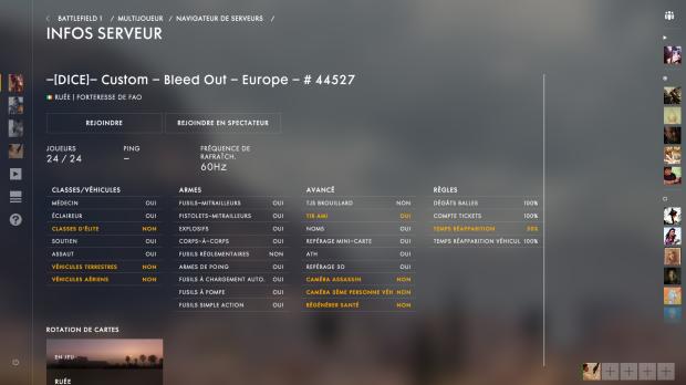 battlefield-1-mode-hemorragie-out-details-caracteristiques-serveur-image-00