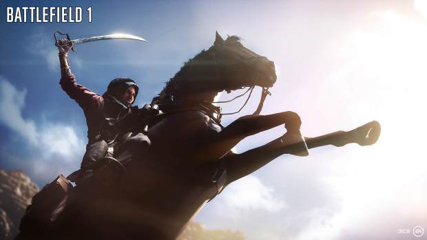 battlefield-1-protips-conseils-gameplay-cheval-image-00