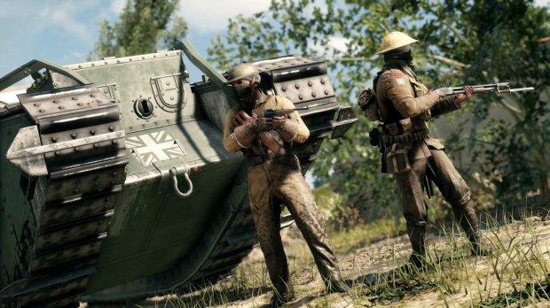 battlefield-1-protips-conseils-gameplay-tank-image-00