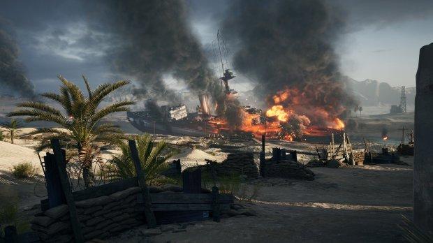 battlefield-1-retour-modes-personnalises-brouillard-de-guerre-ligne-de-visee-canal-de-suez-image-00