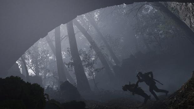 battlefield-1-retour-modes-personnalises-brouillard-de-guerre-ligne-de-visee-foret-argonne-image-00