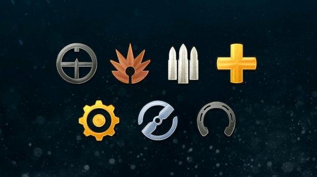 battlefield-1-toutes-les-nouveautes-cte-mise-a-jour-mi-fevrier-2017-augmentation-niveaux-de-classes-icones-00