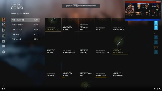 battlefield-1-toutes-les-nouveautes-cte-mise-a-jour-mi-fevrier-2017-codexes-elites-image-01