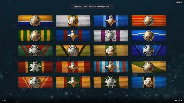 battlefield-1-toutes-les-nouveautes-cte-mise-a-jour-mi-fevrier-2017-rubans-image-00