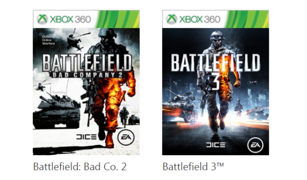 battlefield-3-battlefield-bad-company-2-compatibles-xbox-one-image-01