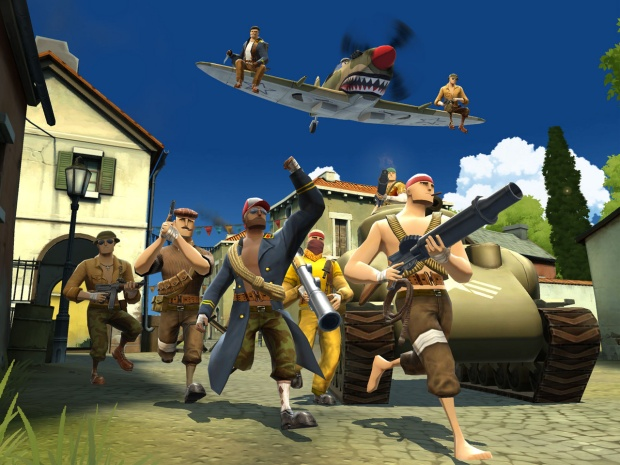 battlefield-heroes-comment-rejouer-battlefield-heroes-42-image-00