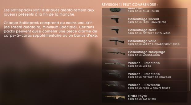 battlepacks-de-battlefield-1-revision-11-skins-armes-tanks-avions-image-02