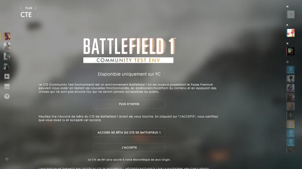 battlefield-1-02-22-2017-14-52-46-02