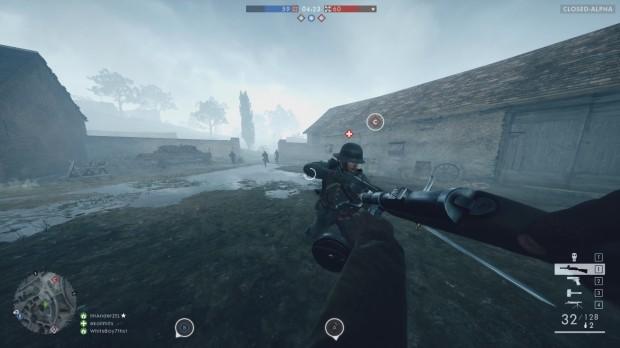 battlefield-1-2-nouvelles-missions-de-la-communaute-premium-et-non-premium-baionnette-charge-image-00