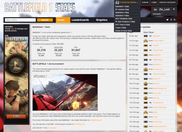 battlefield-1-4-ou-comment-trouver-consulter-statistiques-profil-joueurs-battlefield-1-stats-image-01