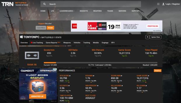 battlefield-1-4-ou-comment-trouver-consulter-statistiques-profil-joueurs-battlefield-tracker-com-image-01