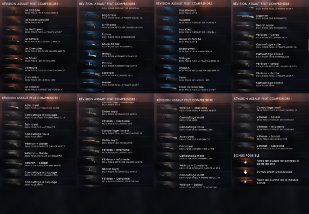 battlefield-1-battlepacks-revision-18-evenement-des-classes-assaut-image-00