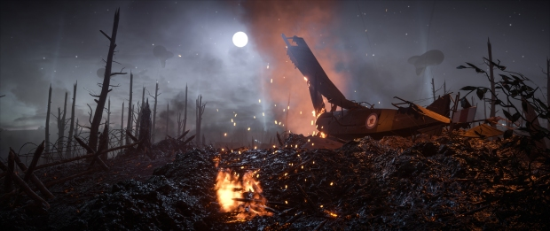 battlefield-1-carte-de-nuit-night-map-exemple-4