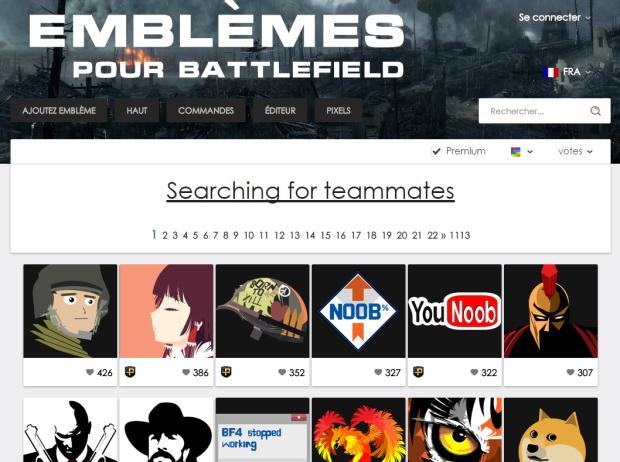 battlefield-1-comment-trouver-mettre-emblemes-image-00