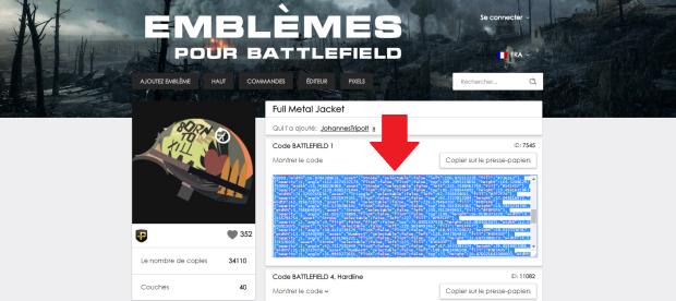 battlefield-1-comment-trouver-mettre-emblemes-image-01