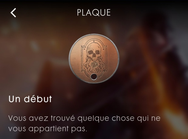 battlefield-1-cte-opinion-easter-egg-map-fort-de-vaux-un-debut-plaque-image-00