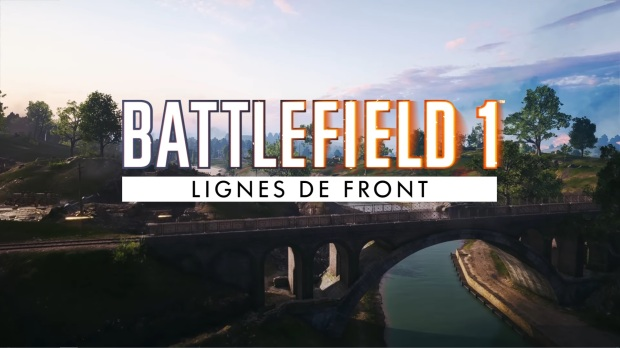battlefield-1-decouverte-mode-ligne-de-front-dlc-fr-they-shall-not-pass-video-top-image-02