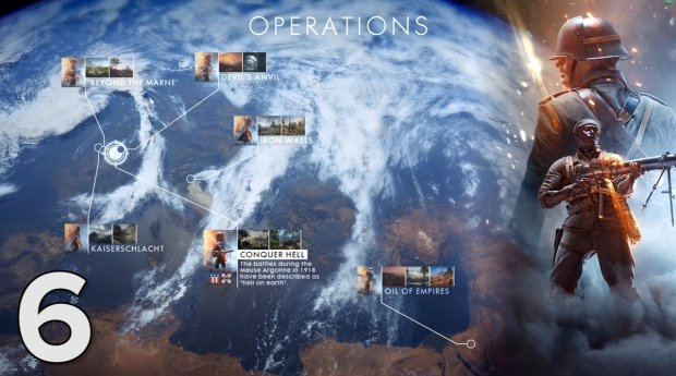 battlefield-1-dlc-francais-they-shall-not-pass-modes-operations-image-01