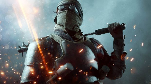 battlefield-1-dlc-francais-they-shall-not-pass-raider-des-tranchees-image-00