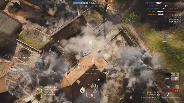 battlefield-1-dlc-they-shall-not-pass-char-saint-chamond-image-00