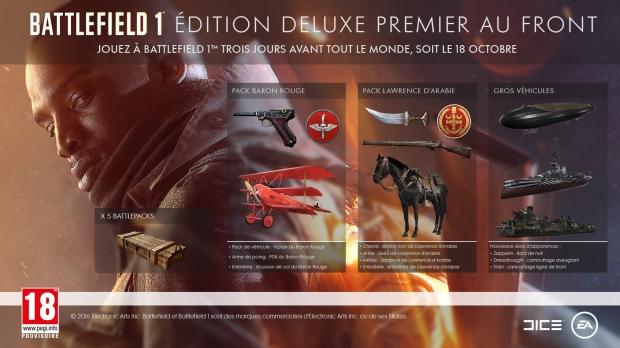 battlefield-1-edition-deluxe-est-gratuite-pour-lachat-du-premium-image-02