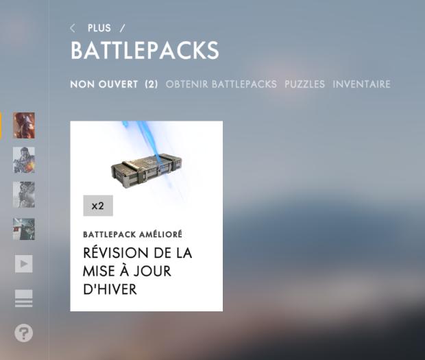 battlefield-1-nouvelles-missions-communaute-premium-non-premium-saint-valentin-battlepacks-ameliores-mise-a-jour-hiver-00