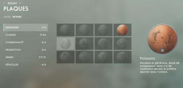battlefield-1-plaque-poisson-mission-communaute-zodiaque-ou-trouver-image-00