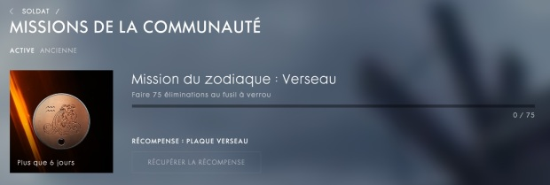 battlefield-1-plaque-verseau-mission-communaute-zodiaque-details-image-01