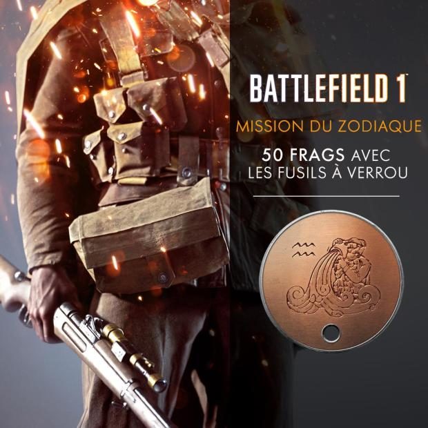 battlefield-1-plaque-verseau-mission-communaute-zodiaque-image-01