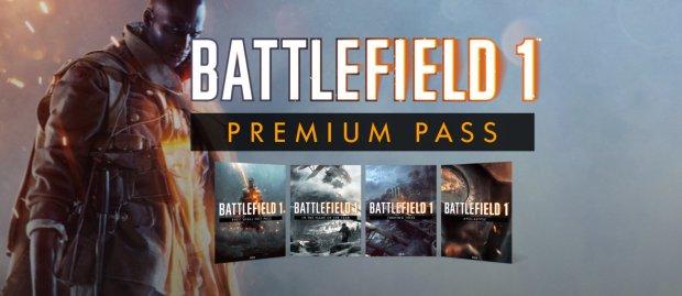 battlefield-1-tous-les-noms-des-prochains-dlc-image-00