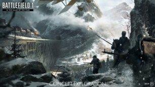 battlefield-1-tous-les-noms-des-prochains-dlc-in-the-name-of-the-tsar-image-conceptuelle-00