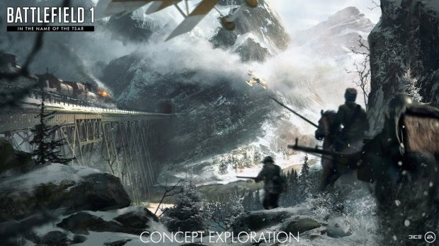 battlefield-1-tous-les-noms-des-prochains-dlc-in-the-name-of-the-tsar-image-conceptuelle-00