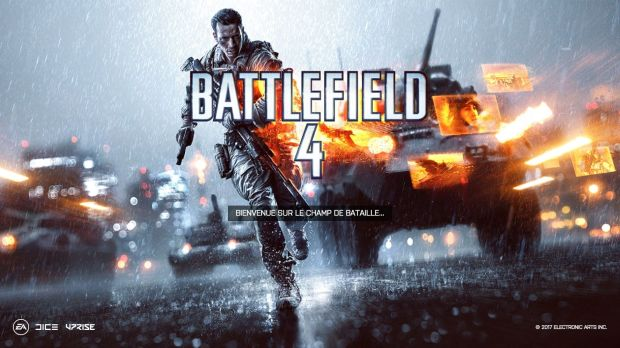 battlefield-4-nouvelle-interface-pc-battlefield-1-annonce-officielle-image-000