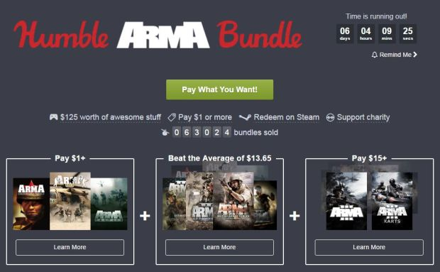 arma-1-2-3-promotions-image-00