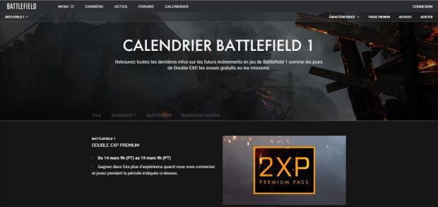 battlefield-1-4-hardline-comment-connaitre-missions-communautaires-actuelles-image-01