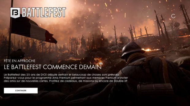 battlefield-1-battlefest-evenement-mars-2017-details-image-01