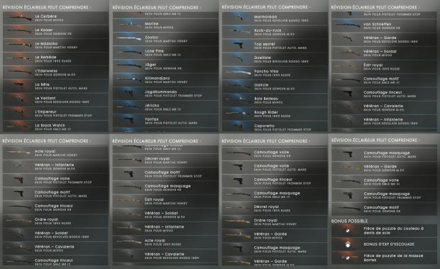 battlefield-1-battlepacks-revision-20-eclaireur-liste-skins-image-00
