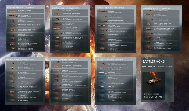 battlefield-1-battlepacks-revision-22-ultime-image-00