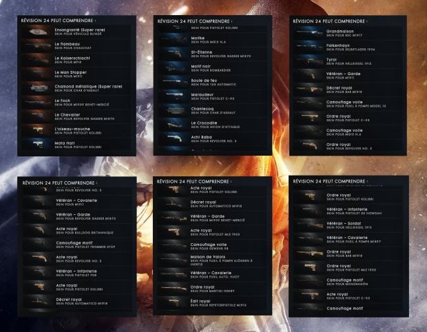 battlefield-1-battlepacks-revision-24-skins-avions-chars-vehicules-image-00