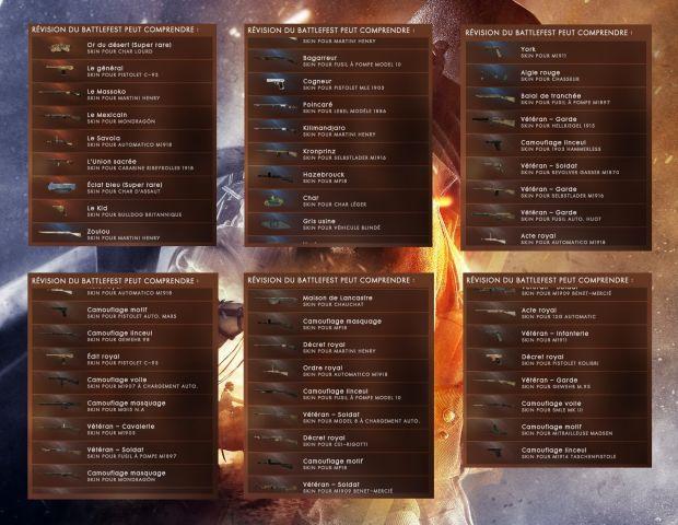battlefield-1-battlepacks-revision-25-battlefest-image-01