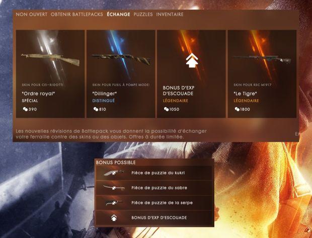 battlefield-1-battlepacks-revision-25-battlefest-image-02
