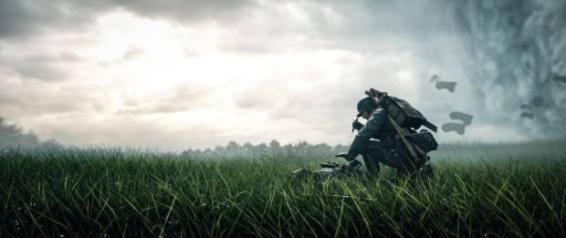 battlefield-1-bug-arme-reanimation-bientot-corrige-top-image-00