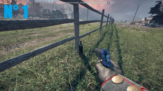 battlefield-1-comment-activer-easter-egg-film-up-hauteurs-de-verdun-emplacements-bouteille-de-vin-rouge-a-casser-numéro-1-image-01
