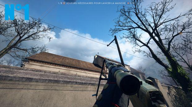 battlefield-1-comment-activer-easter-egg-film-up-hauteurs-de-verdun-emplacements-girouette-numéro-1-image-04