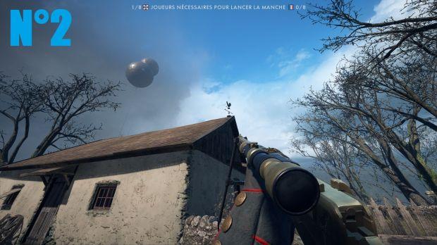 battlefield-1-comment-activer-easter-egg-film-up-hauteurs-de-verdun-emplacements-girouette-numéro-2-image-05