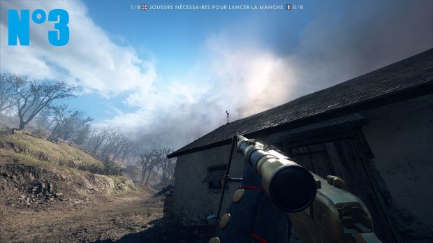 battlefield-1-comment-activer-easter-egg-film-up-hauteurs-de-verdun-emplacements-girouette-numéro-3-image-06