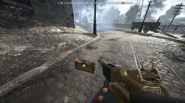 battlefield-1-comment-récupérer-soins-munitions-rapidement-ramasser-kit-a-terre-image-01