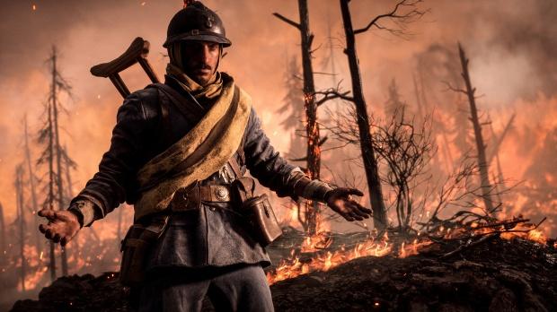 battlefield-1-comment-récupérer-soins-munitions-rapidement-top-image-00