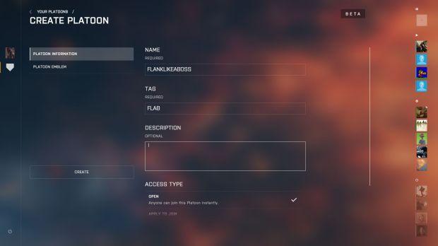battlefield-1-cte-les-sections-arrivent-en-version-beta-focus-et-explications-créer-sections-team-clan-image-04
